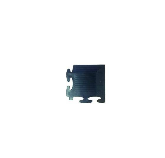 DC-PVC/PL-Angle-7