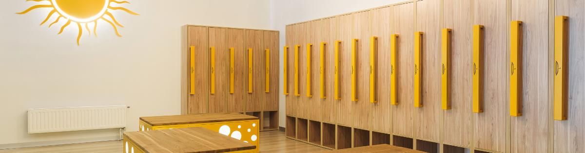 casiers personnalisables en bois
